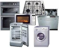 Appliances Service Ottawa