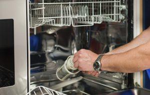 Dishwasher Technician Ottawa